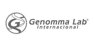 Genomma