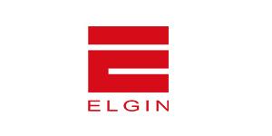 elgin5